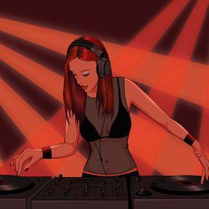 103. trance house techno dj mix...by lyondj