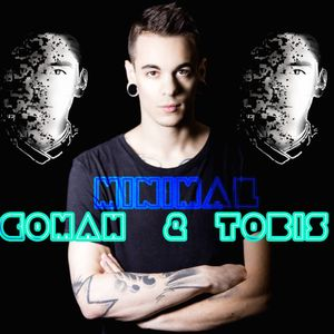 comah tracks- TOBIS JUXX (PODCAST)