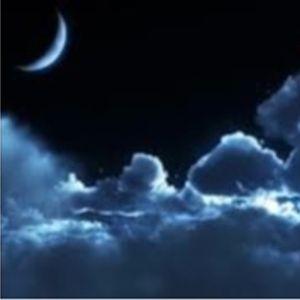 El Grande-Nightsessions 13092013-Villa Bota