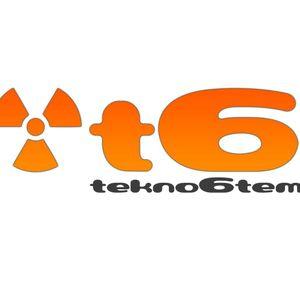 Tekno 6Tem du 12/07/2016 (Part 3/5) avec Greg le DJ sur Radio Belfortaine #Tekno6tem