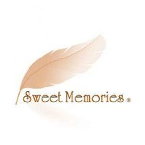 DJ Goga Graffiti - Sweet Memories In Deep Imaginations