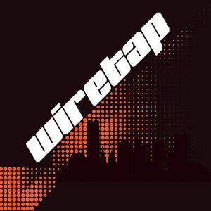 WIRETAP Top 13 Countdown 1-23-17