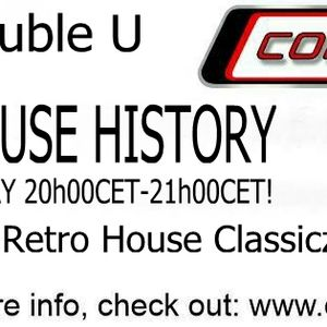 The House History 15 feb 2013