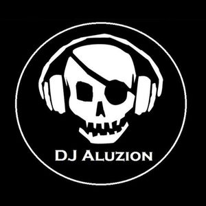 House Mix 2014 Mastered ( Mixed by DJ Aluzion )