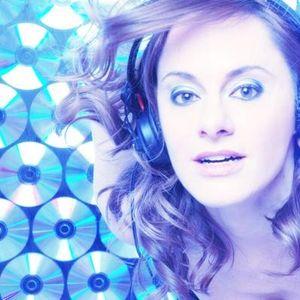 IPC Mix .11 - DJ Spice - Coming Ta Ya