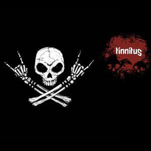 Tinnitus - 19 april 2017