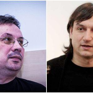 16 ianuarie 2017. Sport Smart Casual, cu Marius Mitran şi Marian Olaianos