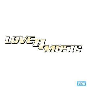 Love4music House + Garage session imageradio.com 24.9.11