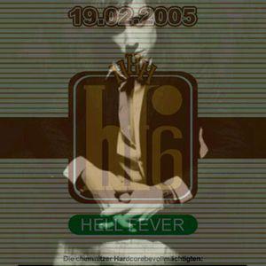 NDK_live - Hell Fever 6 @Cube Club Chemnitz_19.02.2005