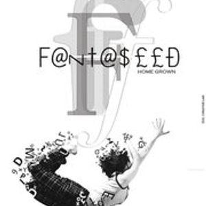Fantaseed | mixtape