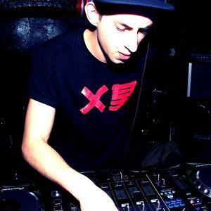 Joe Ford (Shogun Audio, Caliber Music, Bad Taste Recordings) @ Kiss FRESH 100.0 FM (31.01.2016)