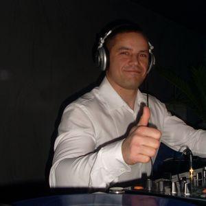 Promo mix by DJ.V2