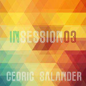 InSession03