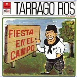 Tarragó Ros - Fiesta en el Campo