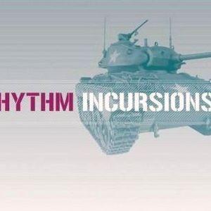 Rhythm Incursions 71317
