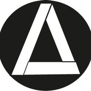 ABSTRK LIVE PODCAST 007: MOI live @radiosanbolsa.com /09-12-11