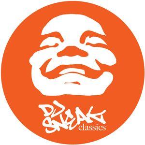 Dj Sneak  live Paris 1999 - Track list !!