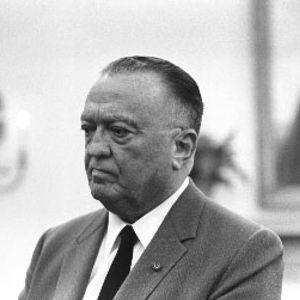 Rendez-vous avec X Edgar Hoover (1/2)