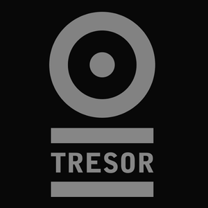 Dj Datch at Tresor Berlin - 19 March 2014