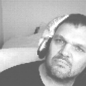 DJ Robbed Live Pickering FM Radio
