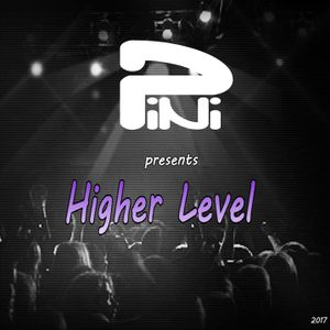 Higher Level #209