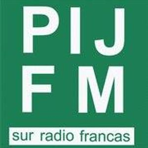 PIJ FM  Welcome to the dance 110694
