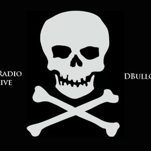 [G050] Radio Free London ~ 14/04/1990 ~ RFL Pirate Radio