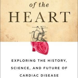7/23/19 Show feat. Dr. Haider Warraich on the State of the Heart / Dr. Ingrid Ockert on Mooniversary