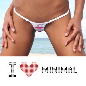 Minimally