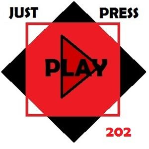 Just Press Play 202 (Air Candy Top 10 Apr 7, 2012) - 05-11-12