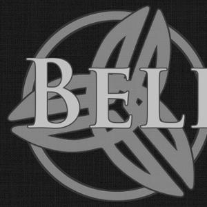 Neofolk, Martial Live Set (20017-04-28)