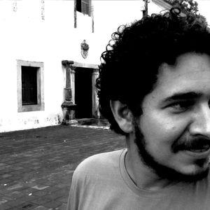 MixCD - Juliano Holanda