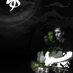 SiFi DnB July 2012 Mix - 30 Mins