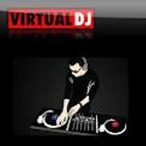 Joe P. - Mixcloud 1