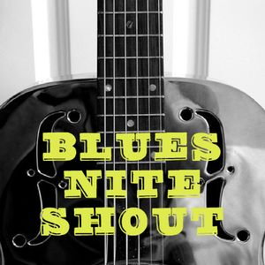 BluesNiteShout/BluesItaliano