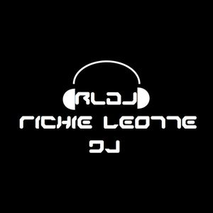 Richie Leotte DJ @ Set 2 M&M