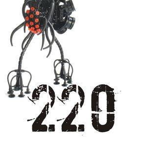 DJ (220)