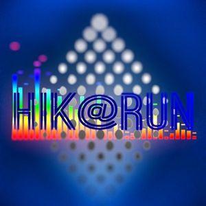 DJ HIK@RUN EDM MIX 78