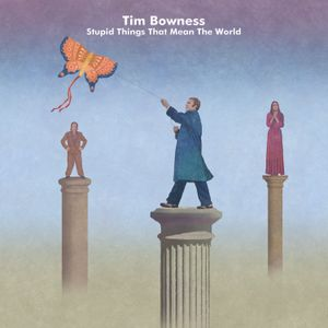 Future Feature 39, 08-12-2015 > Tim Bowness