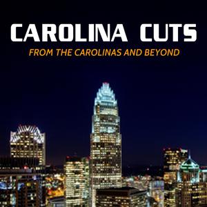 Carolina Cuts - Episode #157