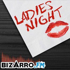 Ladies Night T6-1