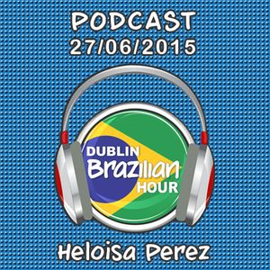 DBH   Heloisa Perez