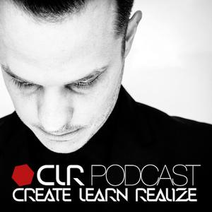 Monoloc - CLR Podcast #242 - 14-10-2013