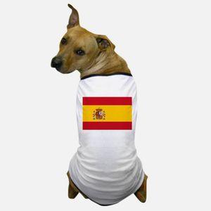 SPACE DOGS RADiO - #miXtape 055 - SPAiN