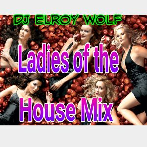 Ladies of the House Mix