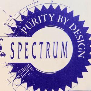 DJ Jack (DIY) Spectrum, Oxford 09/10/92