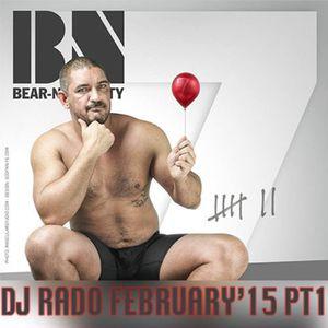 BN Feb'15 PT1