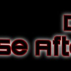 Clubhouse Afterhours 7-11-14