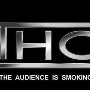 Generation THC