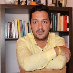 José Carlos Valverde 10.10